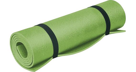 High Colorado Standard 0.8 Mata zielony